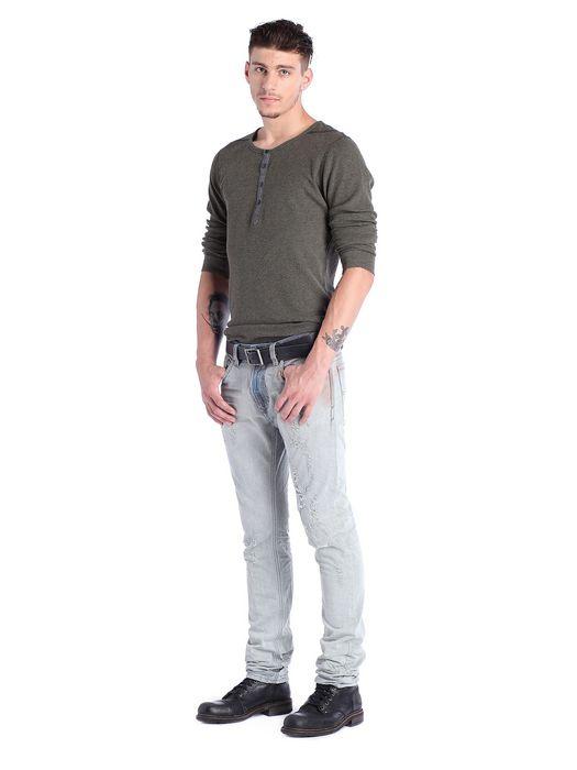 DIESEL T-DHICE T-Shirt U r