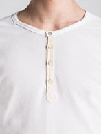 DIESEL T-DHICE T-Shirt U a
