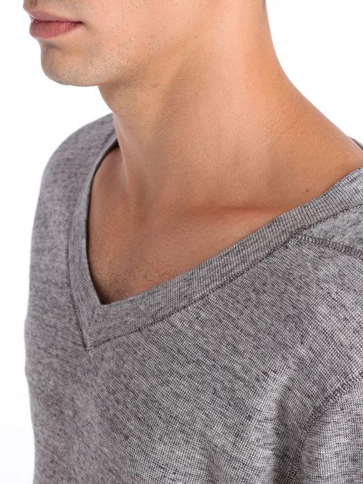DIESEL T-FRAK T-Shirt U a