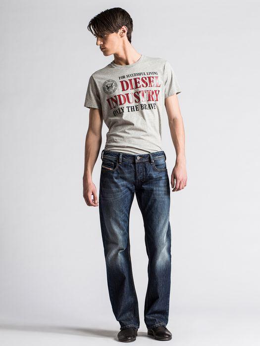 DIESEL T-NOLA T-Shirt U r