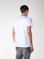 DIESEL T-MARGO T-Shirt U e