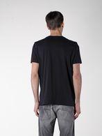 DIESEL T-MARGO Camiseta U e