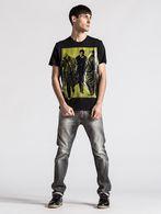 DIESEL T-MARGO Camiseta U r