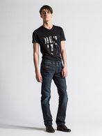 DIESEL T-CANEL T-Shirt U r
