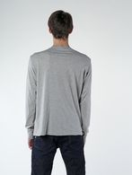 DIESEL T-HOLLYR T-Shirt U e