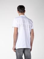 DIESEL T-ARVIND Polo U e
