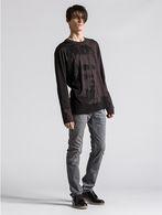 DIESEL T-BLOSS Camiseta U r