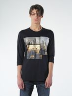 DIESEL T-LON T-Shirt U a