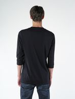 DIESEL T-LON T-Shirt U e