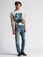 DIESEL T-LAPPA-1 T-Shirt U r