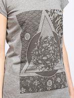 55DSL TIX T-Shirt D a
