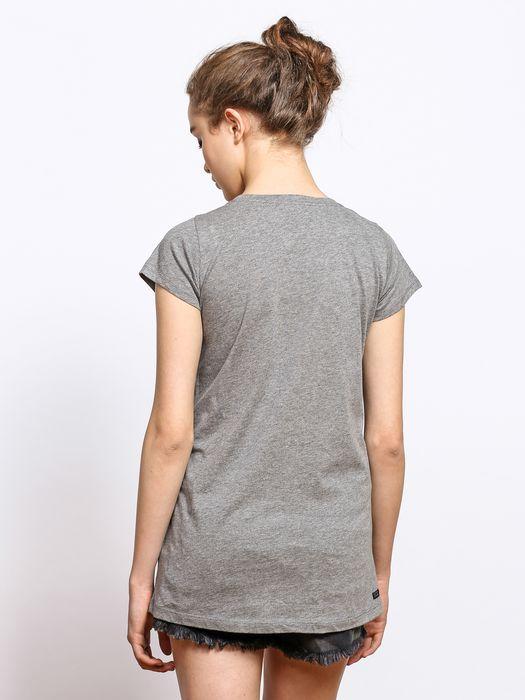 55DSL TIX T-Shirt D e