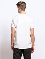 55DSL VIKTOR HACHMANG T-Shirt U e