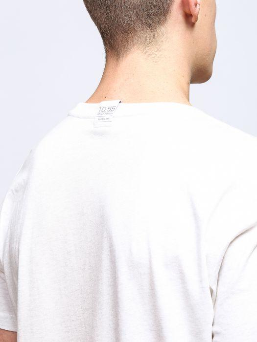 55DSL VIKTOR HACHMANG T-Shirt U a