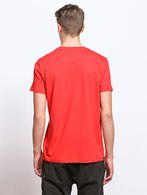 55DSL T-ARIGATO T-Shirt U e