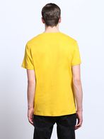 55DSL T-TIMBRO T-Shirt U e