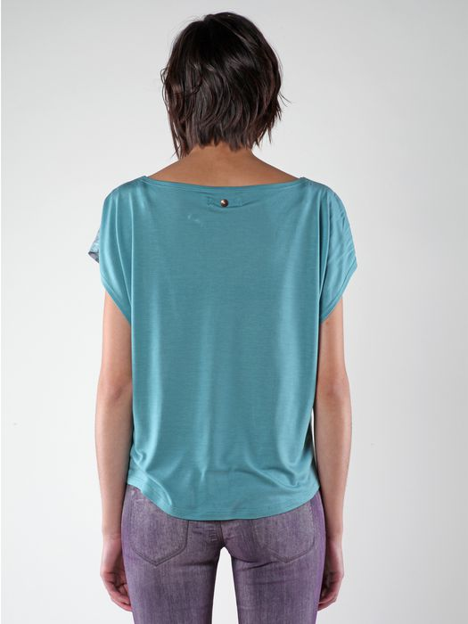 DIESEL T-SUM-H T-Shirt D e