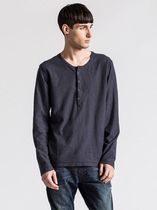 DIESEL T-CANOPYL T-Shirt U r