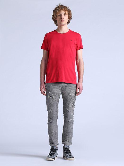 DIESEL T-CHIRPO T-Shirt U r