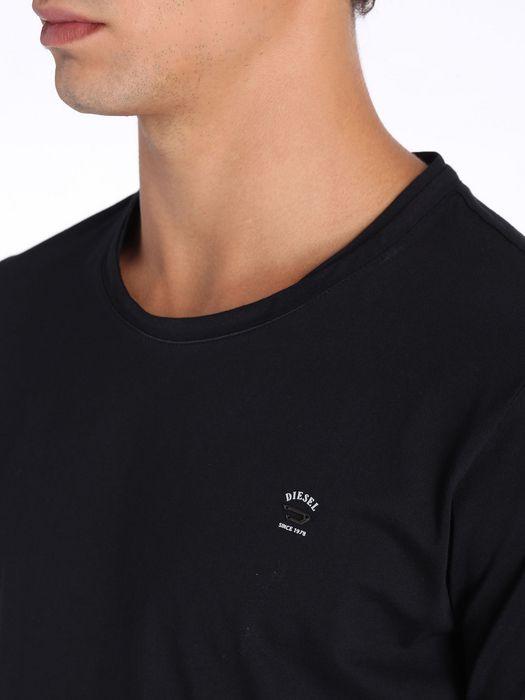 DIESEL T-CHIRPO T-Shirt U a