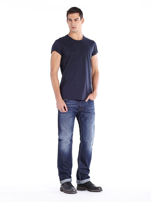 DIESEL T-CHIRPO Camiseta U r