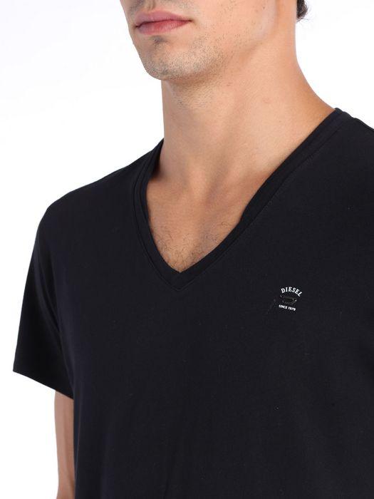 DIESEL T-BRISKO T-Shirt U a