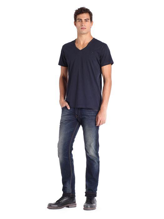 DIESEL T-BRISKO T-Shirt U r