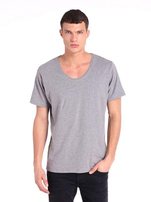 DIESEL T-FINGARO T-Shirt U f