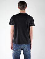 DIESEL T-HOLLIS T-Shirt U e