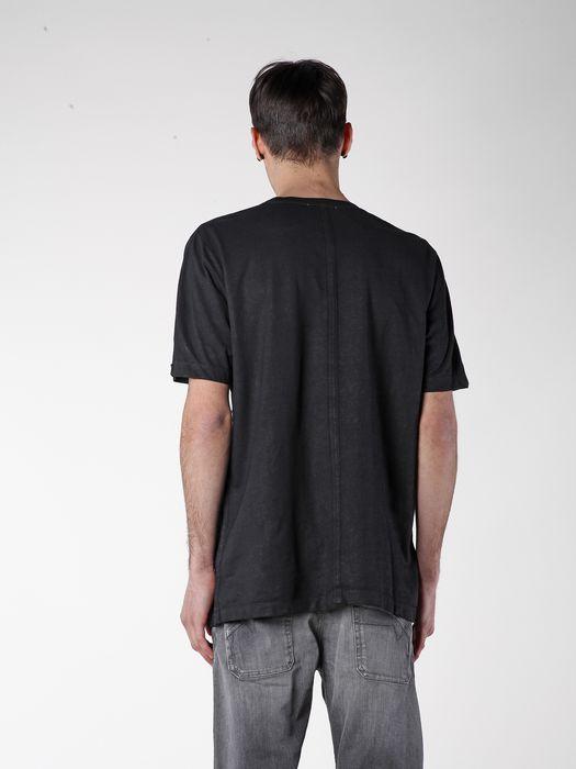 DIESEL T-MELANTHA T-Shirt U e