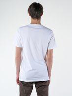 DIESEL T-KIEL T-Shirt U e