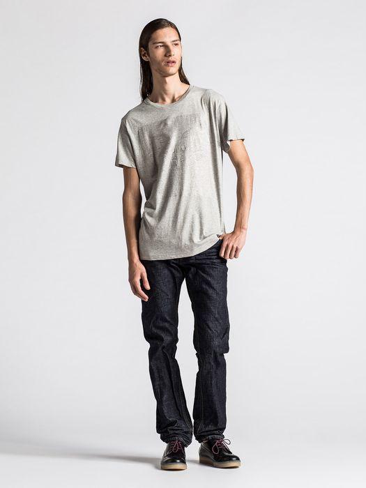 DIESEL T-JOY Camiseta U r