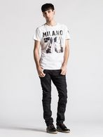 DIESEL SO14-T-MILANO T-Shirt U r