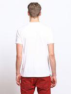 55DSL TOP CLOUD T-Shirt U e