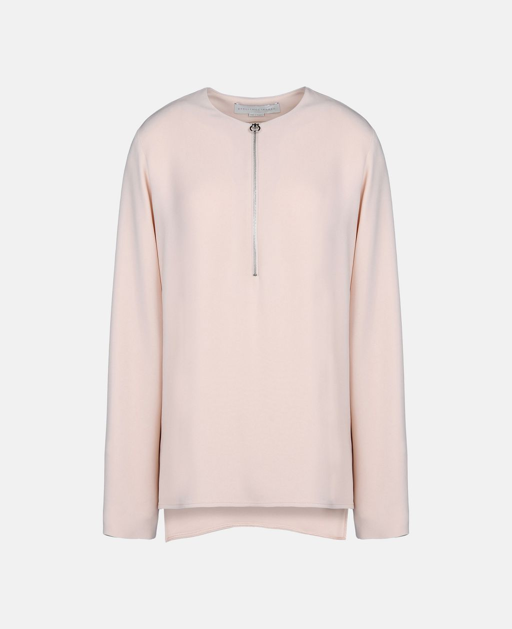 Rose Arlesa Top - STELLA MCCARTNEY
