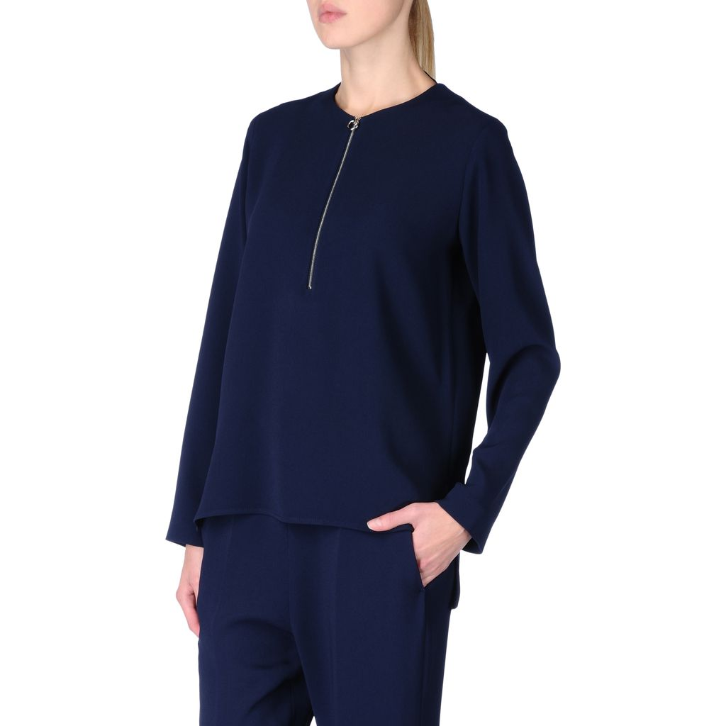 Arlesa Top - STELLA MCCARTNEY
