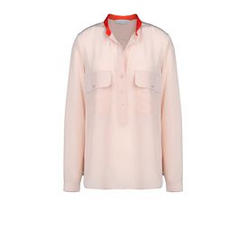 STELLA McCARTNEY Chemise D Estelle Shirt f