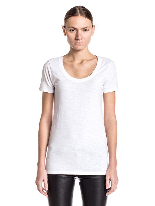 DIESEL BLACK GOLD TOMIAN-B T-Shirt D f