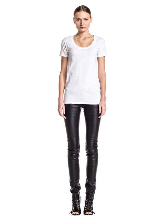 DIESEL BLACK GOLD TOMIAN-B T-Shirt D r