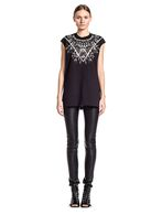 DIESEL BLACK GOLD TENKY Top D a