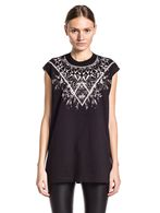 DIESEL BLACK GOLD TENKY Top D f