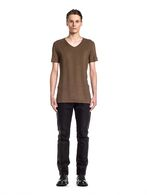 DIESEL BLACK GOLD TAICIY-CO T-Shirt U r