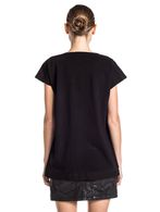 DIESEL BLACK GOLD TORADO Tops D e