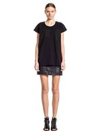 DIESEL BLACK GOLD TORADO Tops D r