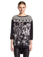DIESEL BLACK GOLD TUEZ-C Top D f