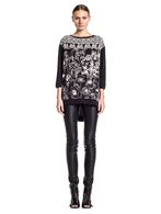 DIESEL BLACK GOLD TUEZ-C Top D r