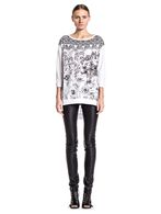DIESEL BLACK GOLD TUEZ-C Tops D r