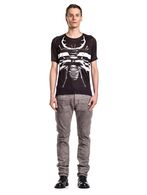 DIESEL BLACK GOLD TOMINOVIY-BAO T-Shirt U r