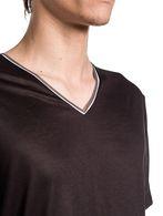 DIESEL BLACK GOLD TAICIY-CLASS T-Shirt U a