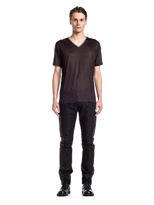 DIESEL BLACK GOLD TAICIY-CLASS T-Shirt U r